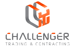 Contracting Support Services